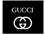 2020 New Year Gucci