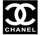 2020 New Year Chanel